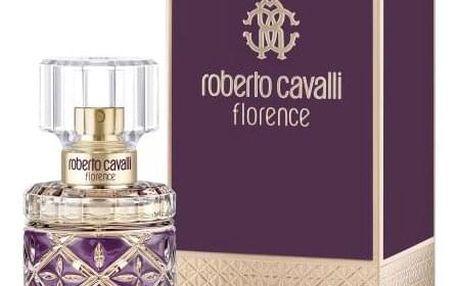 Roberto Cavalli Florence 30 ml parfémovaná voda pro ženy