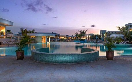 Kuba - Cayo Santa Maria letecky na 11-14 dnů, all inclusive