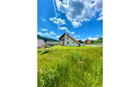 Kašperské Hory, Plzeňský kraj: Kašperskohorský Ofir
