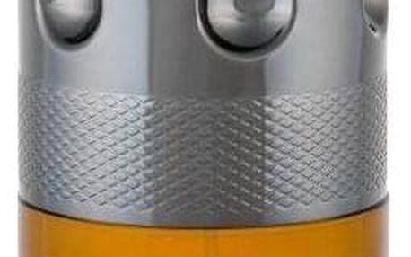 Azzaro Wanted by Night 100 ml parfémovaná voda pro muže