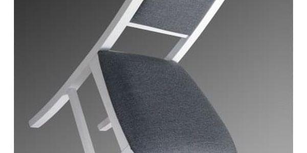 Jídelní židle STRAKOŠ N III2