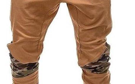 Pánské kalhoty MT55