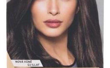 L´Oréal Paris Préférence 60 ml barva na vlasy pro ženy 3-B Brasilia