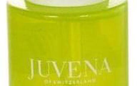 Juvena Phyto De-Tox Essence Oil 50 ml esenciální olej s detoxikačním účinkem tester pro ženy