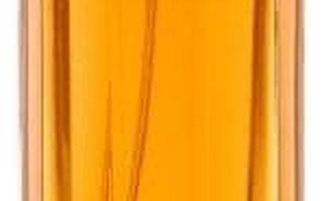 Calvin Klein Escape 100 ml parfémovaná voda pro ženy