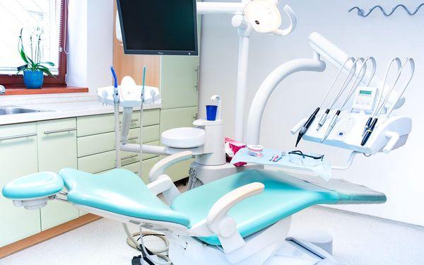 Dentální hygiena pro děti od 11 do 15 let4