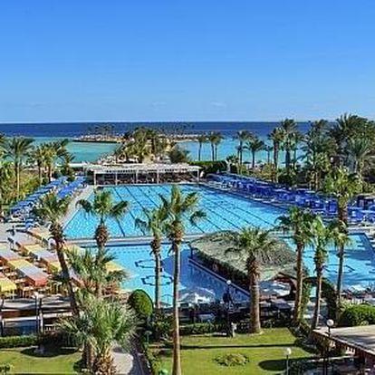 Arabia Azur Resort, Egypt - Hurghada