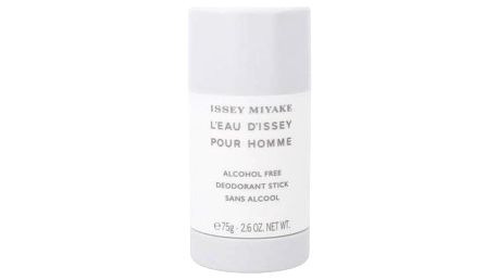 Issey Miyake L´Eau D´Issey Pour Homme 75 ml deodorant deostick pro muže