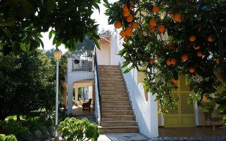 Baleárské ostrovy: Amistad