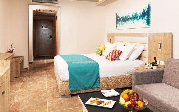 HOTEL ALBATROS PALACE RESORT, Sharm El Sheikh, Egypt, Sharm El Sheikh, letecky, all inclusive2