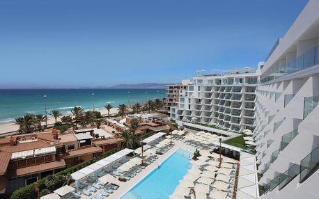 Baleárské ostrovy: Iberostar Selection Playa de Palma
