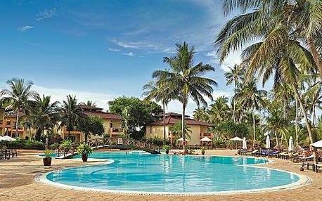 VOI Kiwengwa Resort, Zanzibar (NO)
