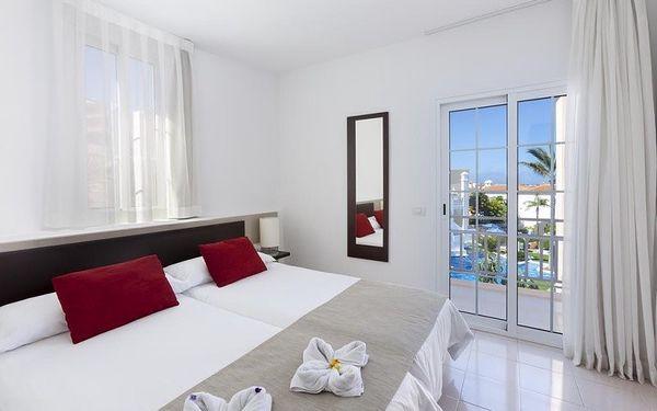 LABRANDA VILLAS FAŇABÉ, Tenerife, Kanárské ostrovy, Tenerife, letecky, all inclusive3