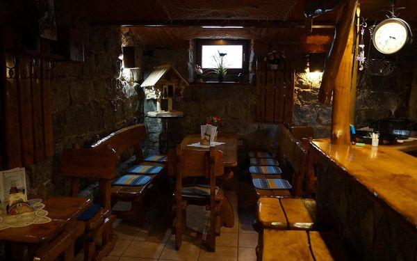"""Restaurant """"Baba Yaga"""""""