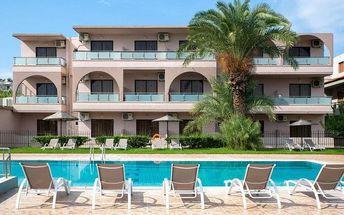 Rose Hotel Rhodos