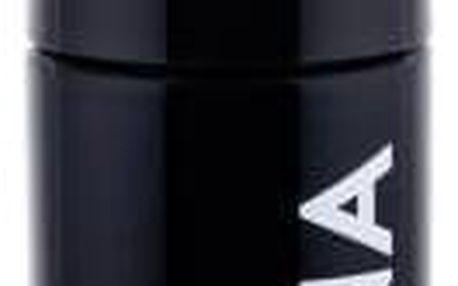 ALCINA Silky Matt SPF15 30 ml matující make-up s uv ochranou pro ženy Ultralight