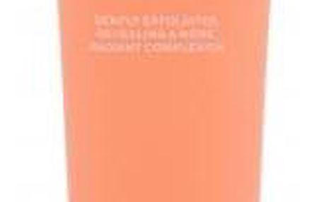 Revolution Skincare Vitamin C 100 ml rozjasňující pleťový peeling pro ženy