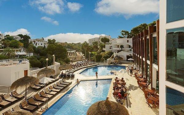 MarSenses Ferrera Blanca, Mallorca, Španělsko, Mallorca, letecky, all inclusive5
