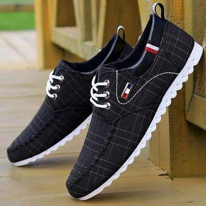 Pánské boty Jamison