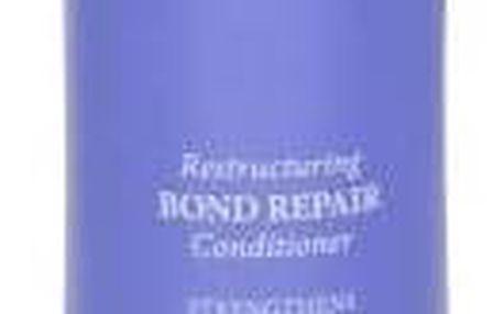 Alterna Caviar Anti-Aging Restructuring Bond Repair 250 ml posilující kondicionér pro poškozené vlasy pro ženy