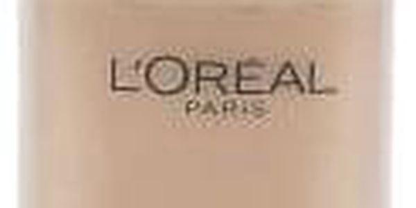 L´Oréal Paris True Match 30 ml sjednocující make-up pro ženy N3 Creamy Beige