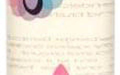 beautyblender cleanser liquid blendercleanser 90 ml tekutý čistič na houbičky beautyblender pro ženy