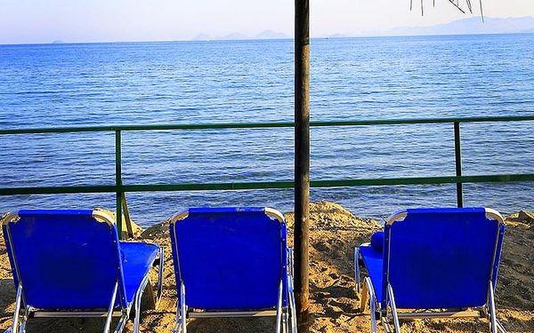 Hotel Labranda Marine Aquapark, Kos, letecky, all inclusive3