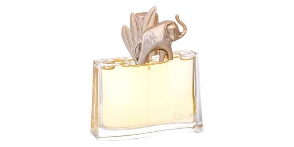 KENZO Kenzo Jungle L Élephant 50 ml parfémovaná voda pro ženy