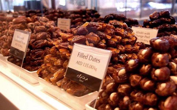 HILTON GARDEN INN MALL OF THE EMIRATES, Dubai, Spojené arabské emiráty, Dubai, letecky, snídaně v ceně2