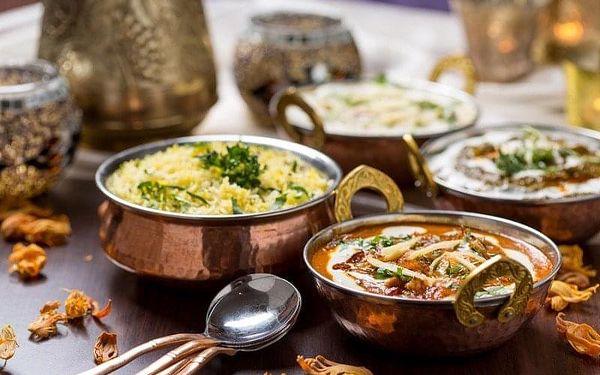 MERCURE HOTEL SUITES AND APARTMENTS BARSHA HEIGHTS, Dubai, Spojené arabské emiráty, Dubai, letecky, bez stravy2