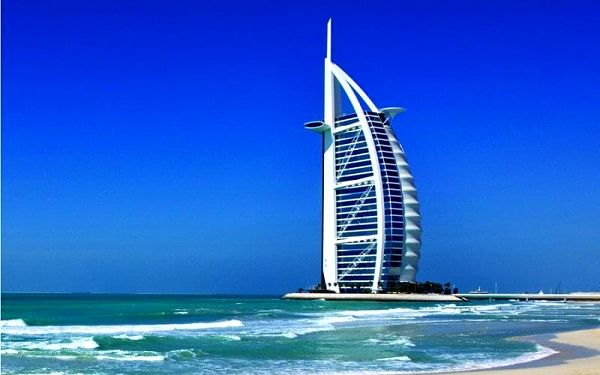 ROVE CITY CENTRE, Dubai, Spojené arabské emiráty, Dubai, letecky, bez stravy2