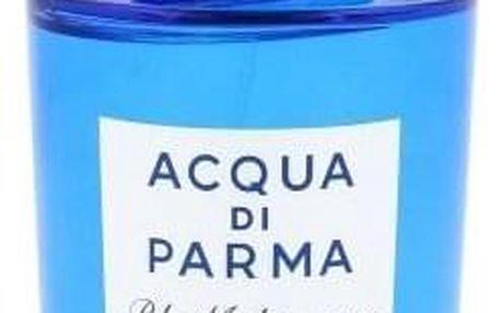 Acqua di Parma Blu Mediterraneo Fico di Amalfi 75 ml toaletní voda unisex