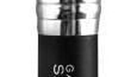 Gabriella Salvete TOOLS Make-Up Brush 1 ks kosmetický štětec na make-up pro ženy