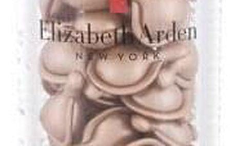 Elizabeth Arden Ceramide Vitamin C Capsules Radiance Renewal Serum 60 ks rozjasňující a omlazující pleťové sérum v kapslích pro ženy