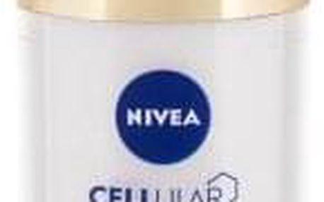Nivea Cellular Luminous 630 Antispot 30 ml pleťové sérum proti pigmentovým skvrnám pro ženy