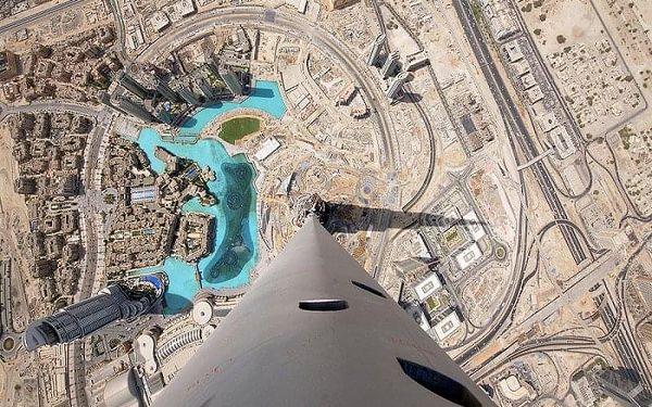 JANNAH PLACE DUBAI MARINA, Dubai, Spojené arabské emiráty, Dubai, letecky, bez stravy3