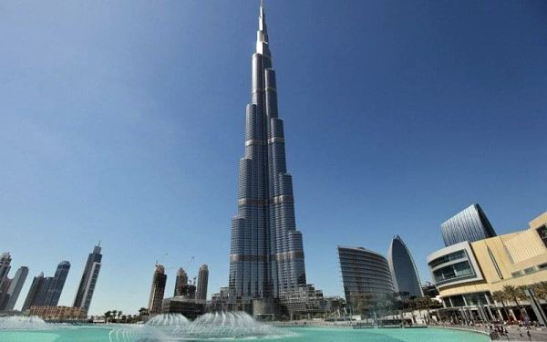 DOUBLETREE BY HILTON DUBAI - BUSINESS BAY, Dubai, Spojené arabské emiráty, Dubai, letecky, snídaně v ceně5