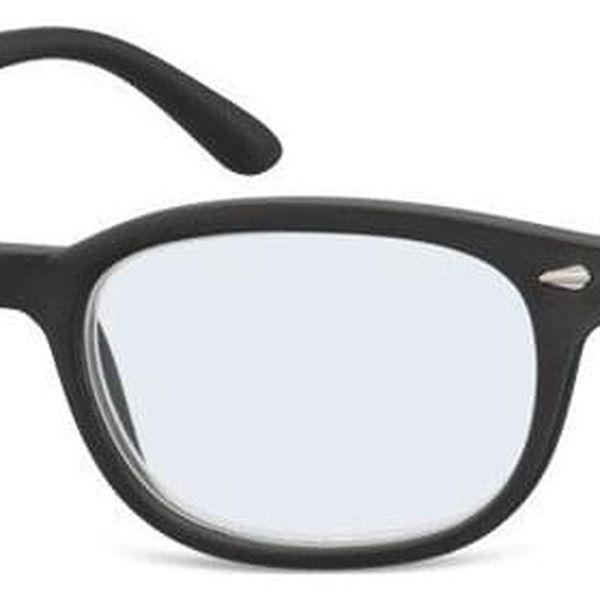 Test na brýle s ochranou proti modrému světlu2