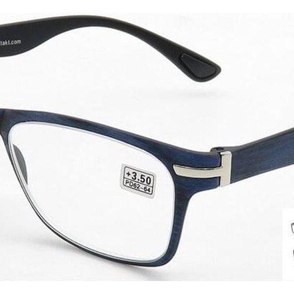 Test na brýle s ochranou proti modrému světlu5