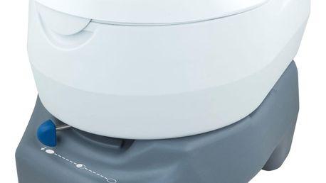 Campingaz 20L Portable Toilet