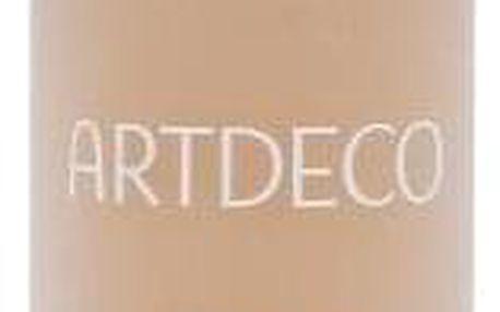 Artdeco Rich Treatment 20 ml krémový make-up pro ženy 17 Creamy Honey