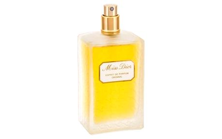 Christian Dior Miss Dior Esprit de Parfum 100 ml parfémovaná voda tester pro ženy