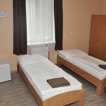Teplice, Ústecký kraj: Almond