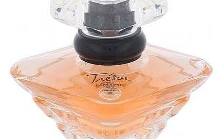 Lancôme Trésor 30 ml parfémovaná voda pro ženy
