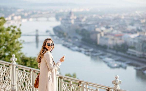 Barceló Budapest