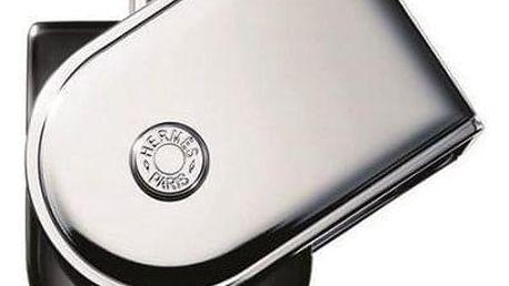 Hermes Voyage d´Hermès 100 ml parfém tester unisex