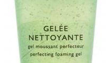 PAYOT Pâte Grise Gelée Nettoyante 200 ml pěnivý čisticí gel pro ženy