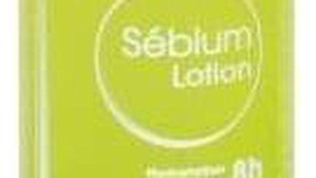 BIODERMA Sébium Lotion Rebalancing 200 ml pleťová voda regulující tvorbu kožního mazu pro ženy