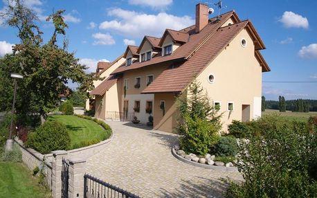 Český ráj: Resort Český ráj