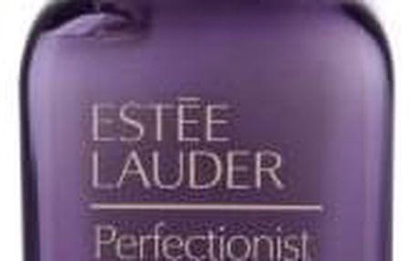 Estée Lauder Perfectionist CP+R Wrinkle Lifting/Firming Serum 100 ml liftingové sérum pro všechny typy pleti pro ženy
